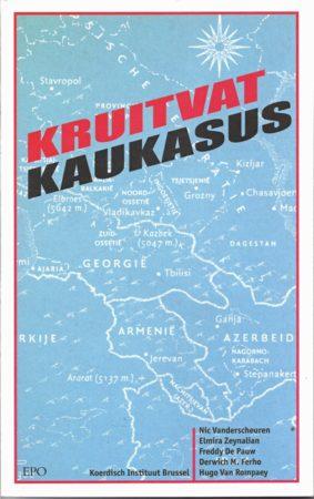 kaukasus1
