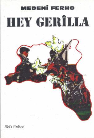 Hey-guerilla