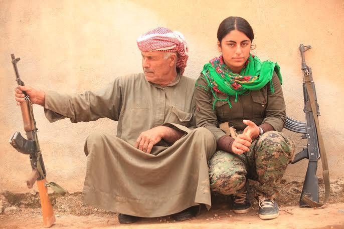 De PKK, Öcalan en democratie in Turkije
