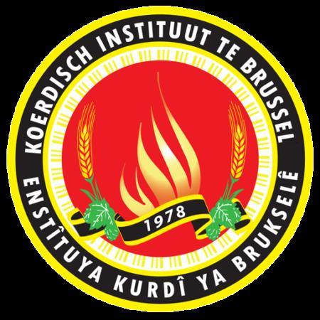 Kurdish Institute