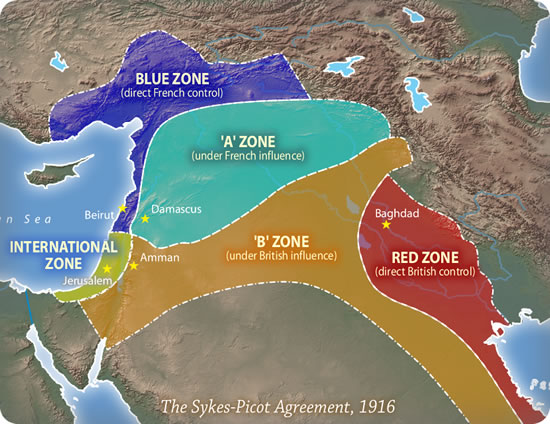 The task of the kurdistan people in the hundredth anniversary of the the task of the kurdistan people in the hundredth anniversary of the sykes picot agreement platinumwayz