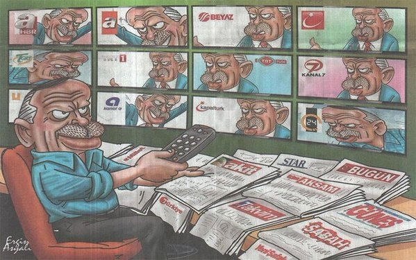 turkije-tv