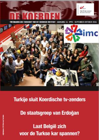 cover-dk91