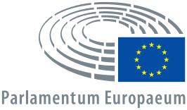 Le Parlement européen appelle à la fin de l'état d'urgence