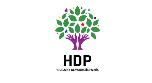 HDP Europe: Statement on the election's results in Turkey