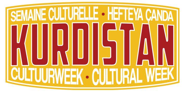 Program Kurdistan Culture Week