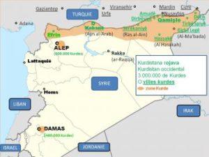 Rojava_364973749