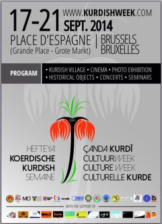 Culture-week-poster