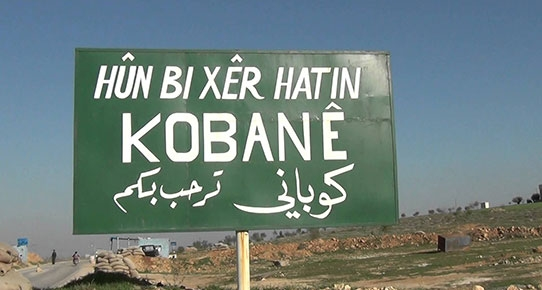 Kobane1