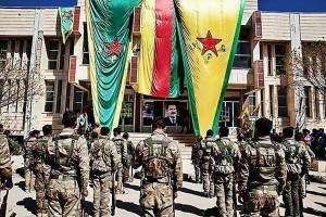 YPG-e1431008417436