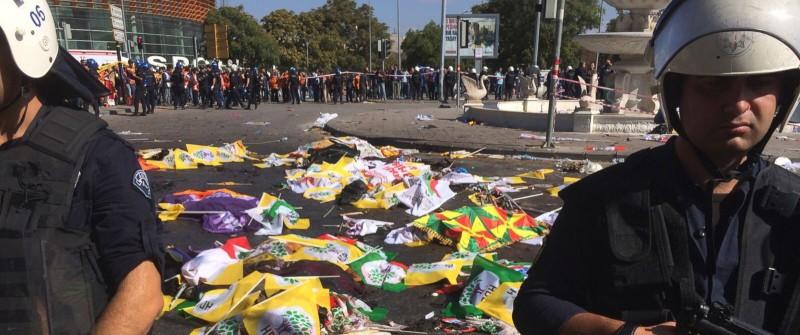 AP_Turkey_bombing_151010_DC_12x5_1600