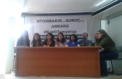 suruç_manşet