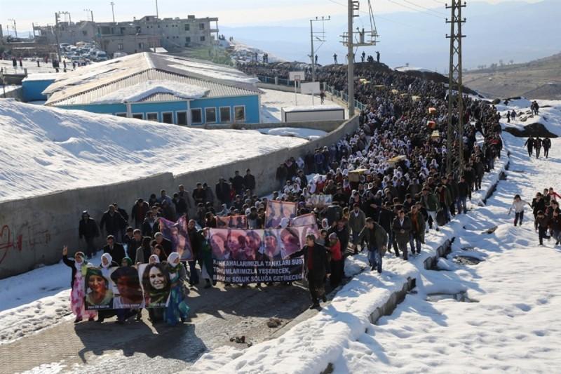 begrafenis 12 burgers cizre silopi sirnax 12 jan