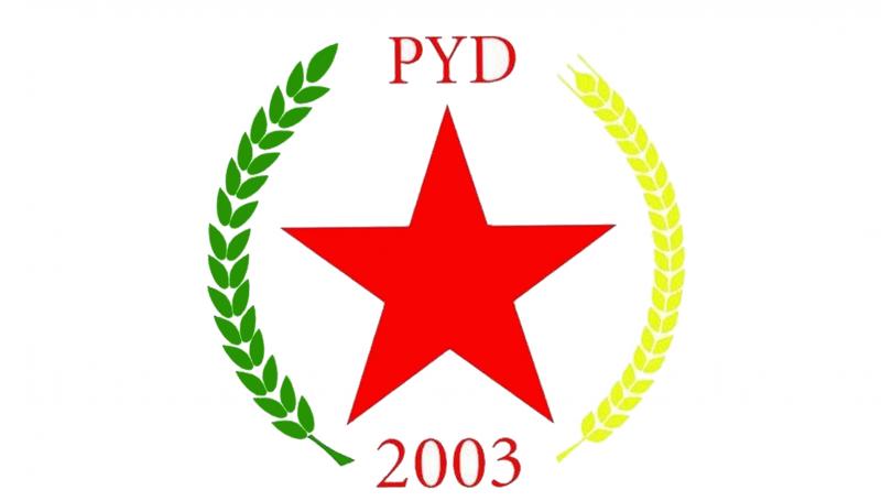 PYD_Logo