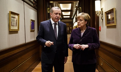 Recep-Erdogan-and-Angela-Merkel