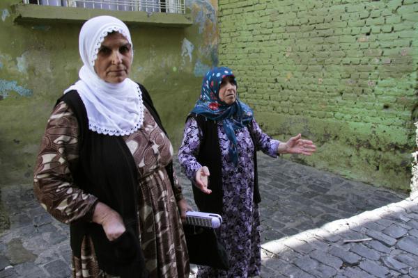 http://www.mo.be/en/report/old-heart-kurdistan-bleeding-death