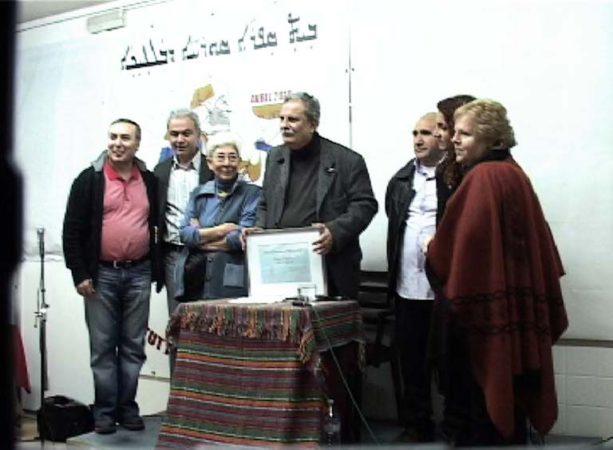 Continuer la lutte en exil, et y mourir… - Dogan Özgüden