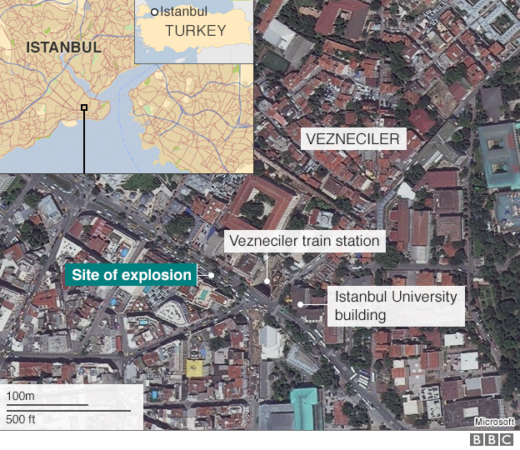 _89904657_istanbul_vezneciler_bomb_624map