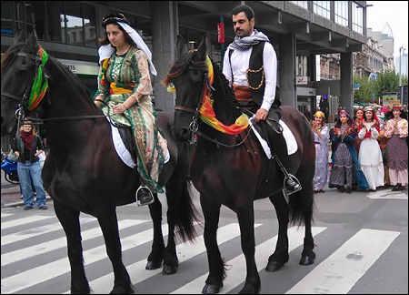 kurdish-festival-in-brussels-for-kobani-sep-28-2015-kurdish-culture-week-brussels-fb-jpg
