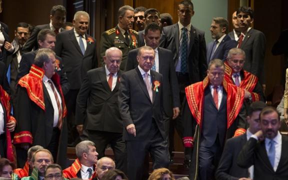 erdogan-rechters