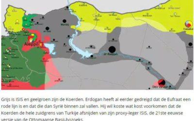 Niyeta TCê [Dewleta Tirkîyeyê] zelal e: Kurd bê maf û bê statû bin!