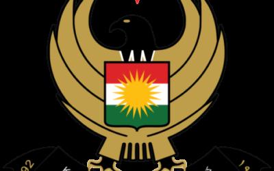 Het Iraaks-Koerdisch Referendum: naar een onafhankelijk Koerdistan? zondag 24 september 2017, Tijd: 15:00