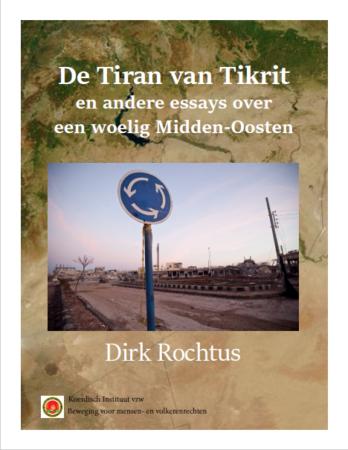 De Tiran van Tikrit