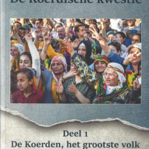 De Koerdische kwestie I