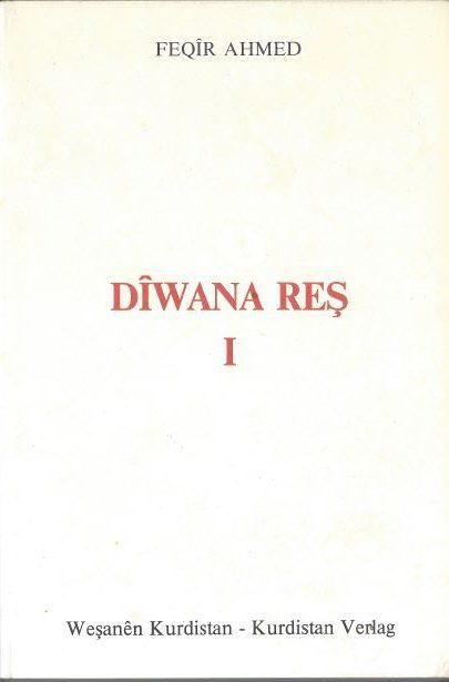 Diwana res I