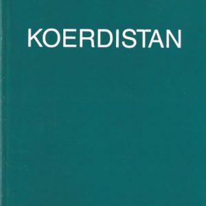 Dossier Koerdistan
