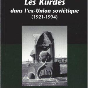 Les Kurdes dans l'ex union sovietique