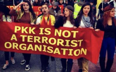 Staat er een politieke oplossing voor de deur na de uitspraak van het Hof van Cassatie i.v.m. de PKK?