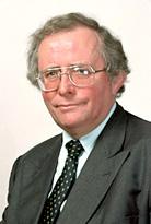 Nameya şahredar û senatorê rûmetê Hugo van Rompaey ji bo serokê Partiya CD&V
