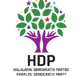 Rapport HDP: Post-electorale fraude in Turkije