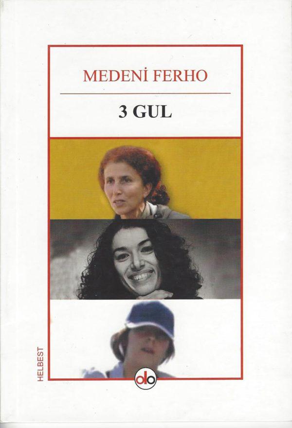 3-Gul