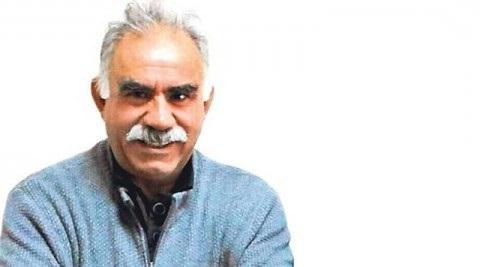 Abdullah Ocalan Update