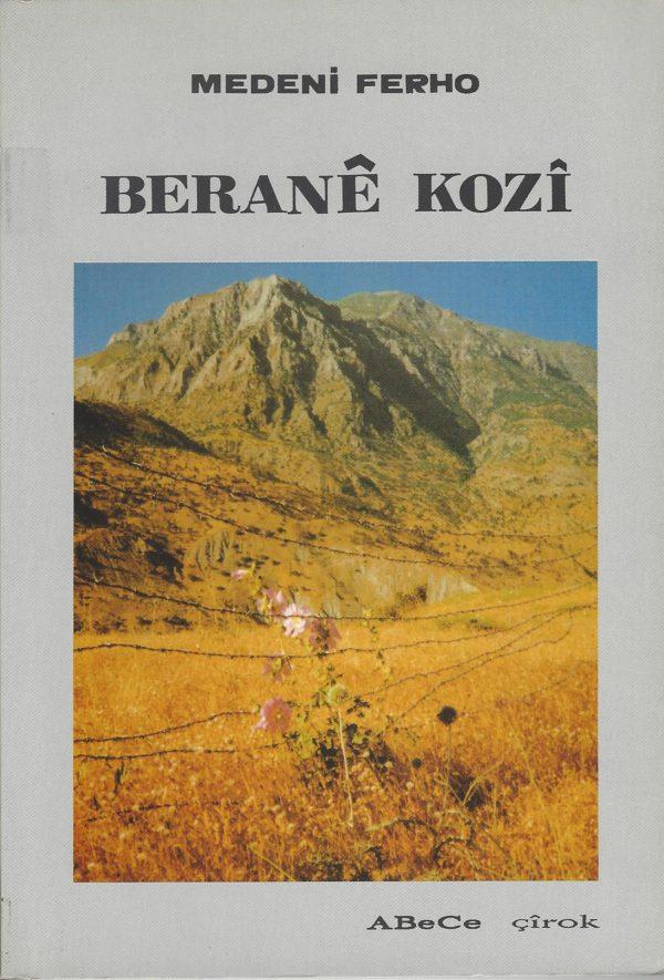 Berani Kozi