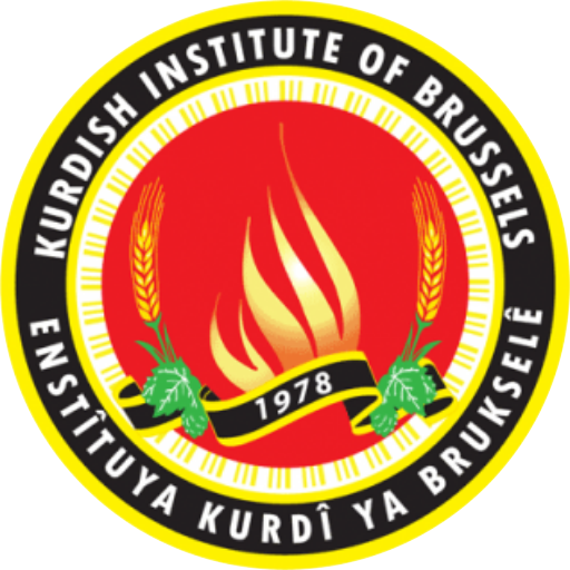 Kurdish Institute Brussels