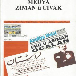 Medya Ziman u Civak