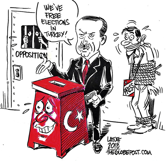 elections turkey latuff