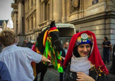 semaine culturelle kurde 3