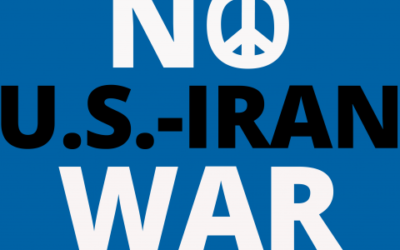 VS en Iran op ramkoers