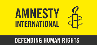 Amnesty International publishes a report accusing Turkey of war crimes in the north of Syria