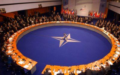 Vraag gericht aan de experten in defensie van de diverse politieke partijen
