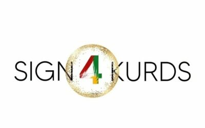 PETITION – GIVE THE KURDS AN IDENTITY AND VOICE @ THE UNITED NATIONS