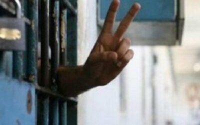 Internationale oproep tot vrijlating van onschuldige gevangenen in Turkije
