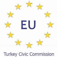 EUTCC comment on the European Council's final conclusions 11 December – on Turkey