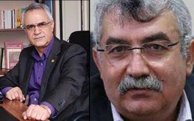 Persbericht – Vier Turkse onderdanen vervolgd wegens deelname aan de terroristische activiteiten tegen Koerden